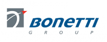 Bonetti Group - Logo
