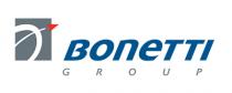 Bonetti Group - Logo