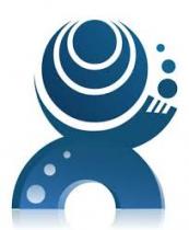 Boubyan Al-Khaleej - Logo
