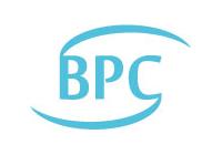 BP Consultancy Company W.L.L. - شركة بي بي الاستشارية - Logo