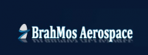 BrahMos Aerospace Limited - Logo