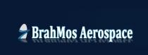 BrahMos Aerospace Limited - Logo