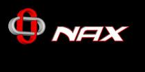 Bros N. Axakalis & Co Ltd. (NAX) - Logo