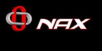Bros N. Axakalis & Co Ltd. (NAX) - Logo