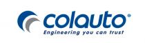 C.I Colauto S.A.S. - Logo