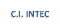C.I. Intec - Logo