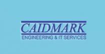 Caidmark Sdn. Bhd. - Logo