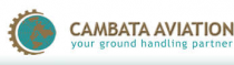Cambata Aviation Pvt. Ltd. - Logo