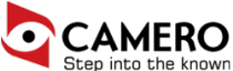 Camero-Tech Ltd. - Logo