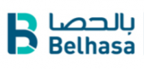 Belhasa Holding PJSC - Logo