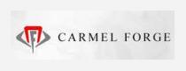 Carmel Forge Ltd. - Logo