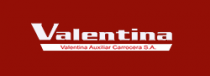 Carrocerias Valentina S.A. - Logo