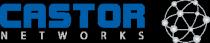 Castor Networks B.V. - Logo