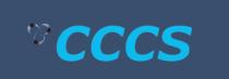 CCCS - مؤسسة مركز الحاسوب للكمبيوتر - Logo