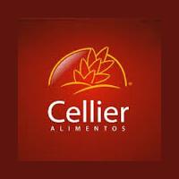 Cellier Alimentos do Brasil Ltda. - Logo