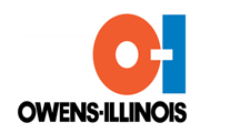 Centro De Mecanizados Del Cauca S.A. - Owens Illinois Inc. - Logo