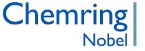 Chemring Nobel AS - Logo