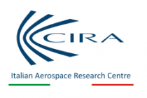 CIRA - Italian Aerospace Research Centre - Logo