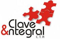 Clave Integral C.T.A. - Logo