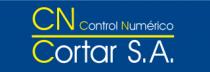 CN Cortar S.A. - Logo