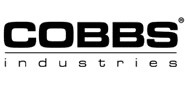 COBBS Industries B.V. - Logo