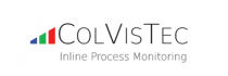 ColVisTec - Logo