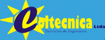Coltecnica Ltda. - Logo