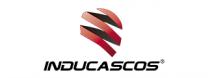 Comercializadora Inducascos S.A. - Logo