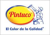 Compania Global de Pinturas S.A. - Logo