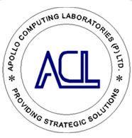 Apollo Computing Laboratories (P) Ltd. - Logo