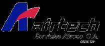 Airtech Servicios Aereos C.A. - Logo