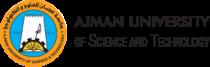 Ajman University of Science & Technology - Logo