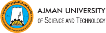 Ajman University of Science & Technology - Logo