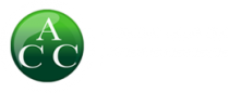 Al Arrab Trading & Contracting - Logo