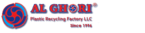 Al Ghori Plastic Recycling Factory LLC - Logo