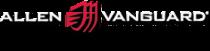 Allen-Vanguard Corporation - Logo
