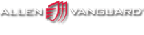 Allen-Vanguard Corporation - Logo