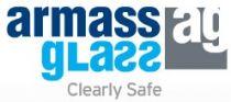 ARMASSGLASS - Logo