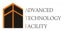 PT Advanced Technology Facility - Logo