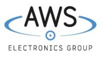 AWS Electronics Group Limited - Logo