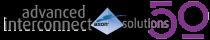 Axon Interconex, S.A. De C.V. - Logo
