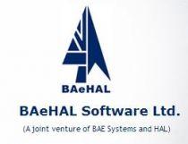 BAeHAL Software Ltd. - Logo