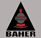 Baher Asesores Integrales S.A. - Logo