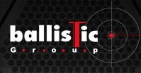 Ballistic Group - Logo