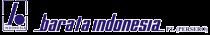 PT Barata Indonesia (PERSERO) - Logo