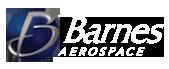 Barnes Aerospace Singapore Division - Logo