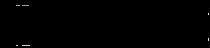 Baselli Hermanos Ltda (BHL) - Logo