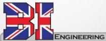 BI Engineering - Logo