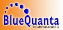 BlueQuanta Technologies Pvt. Ltd. - Logo