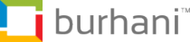 BURHANI COMPUTERS TRADING LLC - Logo